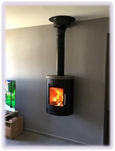 chauffage bois auvergne po les a bois po le scandinave dans le puy de d me. Black Bedroom Furniture Sets. Home Design Ideas