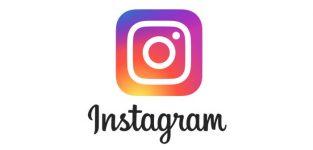 Instagram-logo-702x336