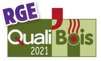 logo-Qualibois-2021-RGE-png